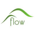 Flow Bouldering